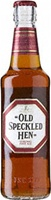 Morland Old Speckled Hen English Fine Ale (355 mL)