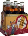 Morland Old Speckeled Hen English Fine Ale (355 mL)