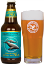 North Coast Brewing Steller IPA (12 oz. 6-Pack)