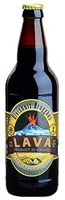 "Olvisholt Brugghus ""Lava"" Smoked Imperial Stout (750ml)"