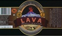 "Olvisholt ""Lava"" Icelandic Smoked Imperial Stout (500 ml)"