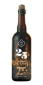 "Unibroue ""Blonde de l'Enfer"" 25th Anniversary Ale (750ml)"