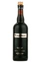 Unibroue Terrible Quadrupel (750 mL)