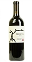 "Bedrock ""Esola Vineyard"" Zinfandel 2017 (Amador County, California)"