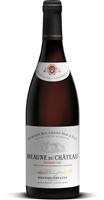 Domaine Bouchard Pere et Fils Beaune du Chateau Rouge Premier Cru 2015 (Burgundy, France) - [BH 90-92] [ST 90]