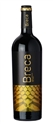 Bodegas Breca 'Breca' Garnacha Aragon Old Vines 2015 (Calatayud, Spain) - [WS 92, #29 Top 100 of 2018] [JS 91] [VM 90]
