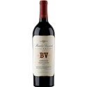 Beaulieu Vineyard BV Cabernet Sauvignon 2015 (Napa Valley, California)