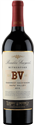 Beaulieu Vineyard BV Cabernet Sauvignon Rutherford 2015 (Napa Valley, California) - [JS 91] [AG 90]