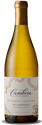 "Cambria ""Katherine's Vineyard"" Chardonnay 2017 (Santa Maria Valley, Santa Barbara, California) - [WS 91, #61 Top 100 of 2019] [JD 90]"