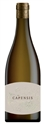 Capensis Chardonnay 2015 (Western Cape, South Africa) - [JS 93] [WS 91]