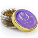Tsar Nicoulai Crown Jewel Caviar (1 oz)