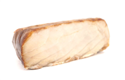 Tsar Nicoulai Smoked Sturgeon (4 oz)