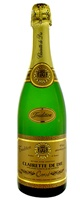 "Caves Carod Clairette de Die ""Tradition"" [White Sparkling] N.V. (Rhone Valley, France)"