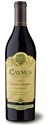 Caymus Cabernet Sauvignon 2019 (Napa Valley, California)