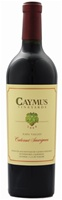 Caymus Cabernet Sauvignon 2008 (Napa Valley, California)