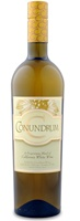 Caymus Conundrum White Blend 2008 (California)
