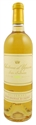 Chateau D'Yquem Sauternes 1981 [375ml HALF-BOTTLE] (Sauternes, Bordeaux, France)