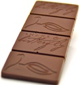Snake & Butterfly Cherry & Chili Chocolate Bar (1.75 oz)