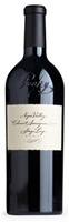 "Cliff Lede ""Poetry"" Stags Leap District Cabernet Sauvignon 2007 (Napa Valley, California) - Robert Parker [96 pts] - Stephen Tanzer [93 pts] - Wine Spectator [91 pts]"