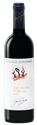 "Jean-Luc Colombo Cornas ""Terres Brulees"" Syrah 2015 (Northern Rhone, France) - [WS 94] [ST 91] [WE 90]"
