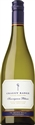 "Craggy Range ""Te Muna Road Vineyard"" Sauvignon Blanc 2019 (Martinborough, New Zealand) - [JS 92] [WS 90]"