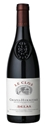 "Delas Freres Crozes-Hermitage ""Le Clos"" 2015 (Northern Rhone, France) - [RP 94] [JD 94] [WS 94] [AG 93] [JS 92]"