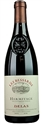 "Delas Freres Hermitage ""Les Bessards"" 2012 (Northern Rhone, France) - [RP 97] [WS 95] [AG 94]"