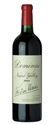 Dominus Estate Proprietary Red 2014 (Napa Valley, California) - [JS 98, #21 Top 100 Domestic of 2017] [RP 97] [AG 96+]