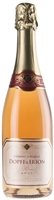 Dopff & Irion Cremant d'Alsace Rose Brut NV (Alsace, France)