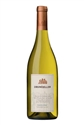 Drumheller Chardonnay 2015 (Columbia Valley, Washington)