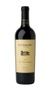 "Duckhorn ""Three Palms Vineyard"" Merlot 2016 (Napa Valley, California)"