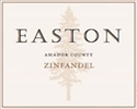 Easton Zinfandel Amador County 2015 (Sierra Foothills, California) - [WS 92, #42 Top 100 of 2018] [WE 91]