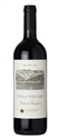 Eisele Vineyard Cabernet Sauvignon 2017 [3.0L DOUBLE MAGNUM] (Napa Valley, California) - [JS 98] [RP 97] [WS 96]