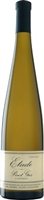 Etude Carneros Pinot Gris 2017 (Napa Valley, California) - [JS 91] [AG 90]