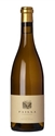Failla Chardonnay Sonoma Coast 2016 (Sonoma, California) - [JD 92]