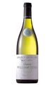 "Domaine William Fevre Chablis Grand Cru ""Bougros Cote Bouguerots"" 2011 (Burgundy, France) - [BH 93-96] [RP 92-94] [ST 92-94]"
