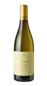 Forman Vineyard Chardonnay 2018 (Napa Valley, California) - [AG 91]