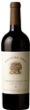 Freemark Abbey Cabernet Sauvignon 2016 (Napa Valley, California) - [RP 94]