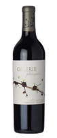 "Galerie ""Pleinair"" Cabernet Sauvignon 2016 (Napa Valley, California) - [JD 96]"