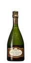 "Henri Goutorbe Brut Champagne ""Special Club"" 2006 (Champagne, France) - [RP 92]"