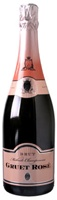 Gruet Brut Rose (New Mexico)