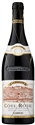E. Guigal Cote Rotie La Mouline 2010 (Northern Rhone, France) - [WS 99] [RP (99-100)] [ST 95-96]
