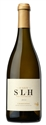 "Hahn ""SLH"" Chardonnay 2017 (Santa Lucia Highlands, California)"