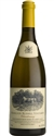 Hamilton Russell Chardonnay Hemel-en-Aarde Valley 2012 (Walker Bay, South Africa) - [ST 93+] [WS 93] [RP 93]