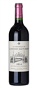 Chateau La Mission Haut Brion 2009 (Pessac Leognan, Bordeaux, France) - [RP 100] [JS 98] [ST 97+] [WE 97] [WS 96]