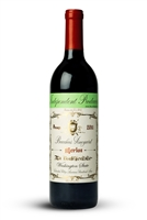"House of Independent Producers Bacchus Vineyard Merlot ""La Bourgeoisie"" 2011 (Columbia Valley, Washington)"