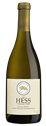 "Hess ""Collection"" Chardonnay 2016 (Napa Valley, California)"