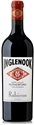 "Inglenook Red ""Rubicon"" 2013 (Rutherford, Napa Valley, California) - [JS 97] [AG 94] [WE 94] [W&S 93]"