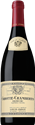 Louis Jadot Griottes Chambertin Grand Cru 2006 (Cote de Nuits, France) - [WS 92] [BH 90-92]