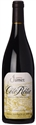 Domaine Jamet Cote Rotie 2016 (Northern Rhone, France) - [DC 97] [AG 95-97] [JD 94-96] [RP 92-94]